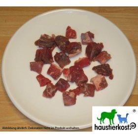 Beef goulash, 500g